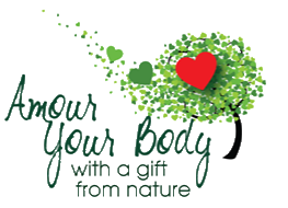 Amour Your Body, LLC