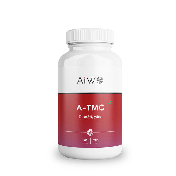 Aiwo A-TMG Trimethylglycine
