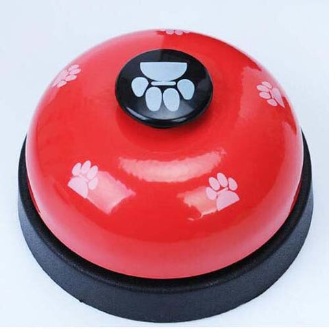 Footprint Ring Toy-Petsparadize