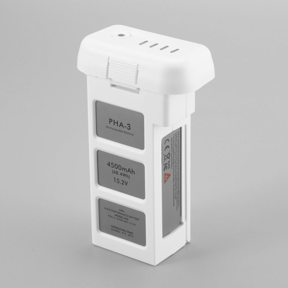 DJI Phantom 3 Spare Battery