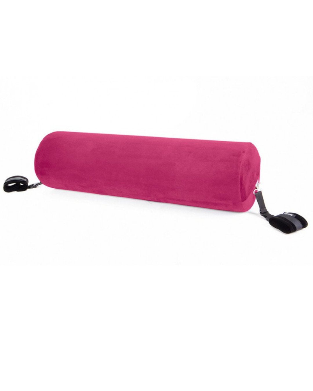 Liberator  Whirl Positioning Wedge Pink