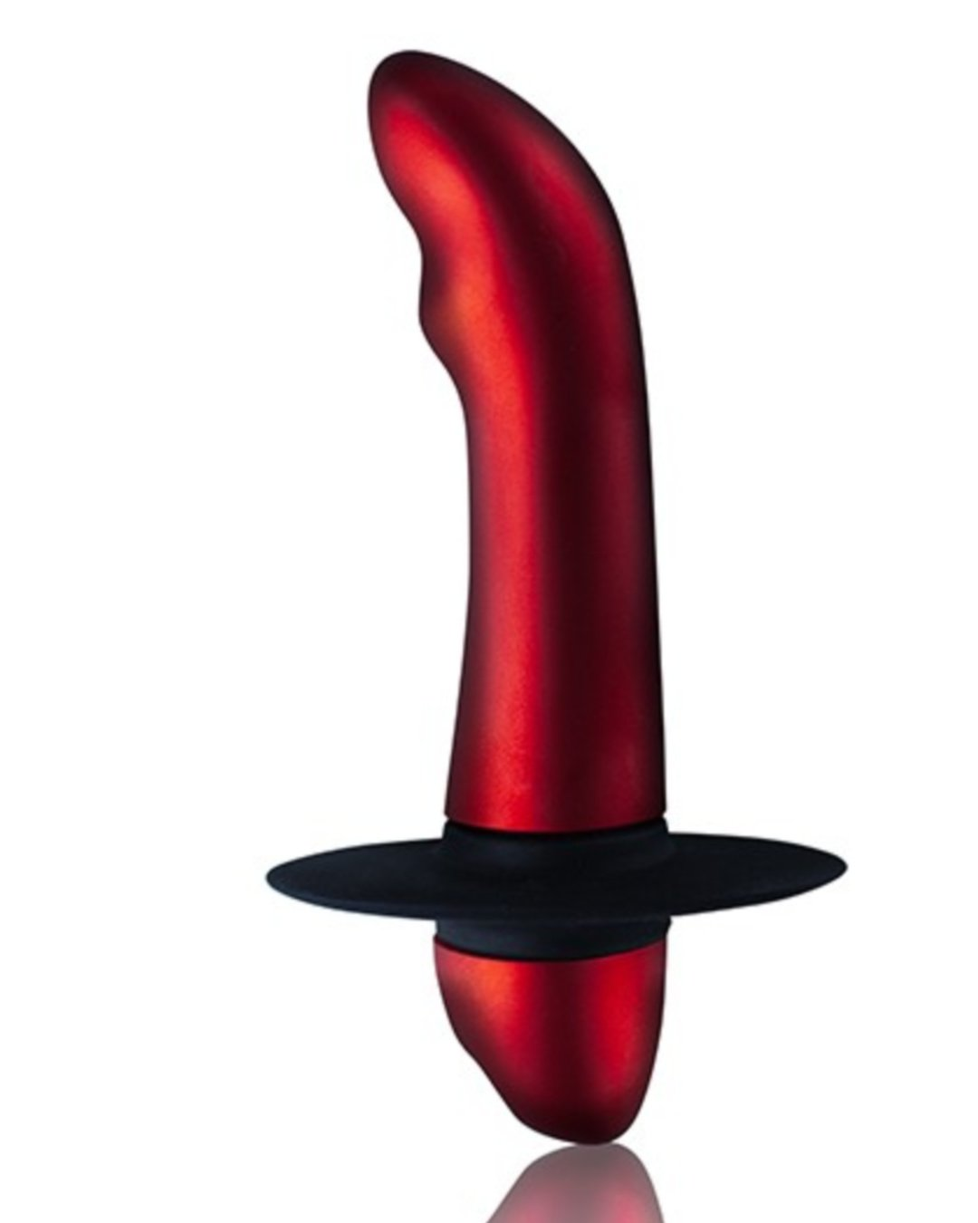 Rocks Off Truly Yours Red Temptations Set prostate massager