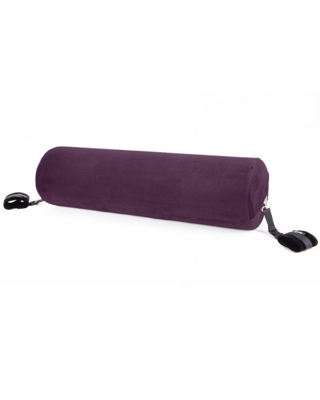 Liberator  Whirl Positioning Wedge Purple