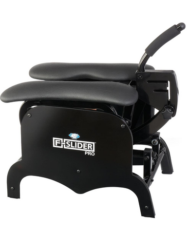 Cloud 9 F-Slider Pro Heavy Duty Self Pleasuring Chair Sex Machine