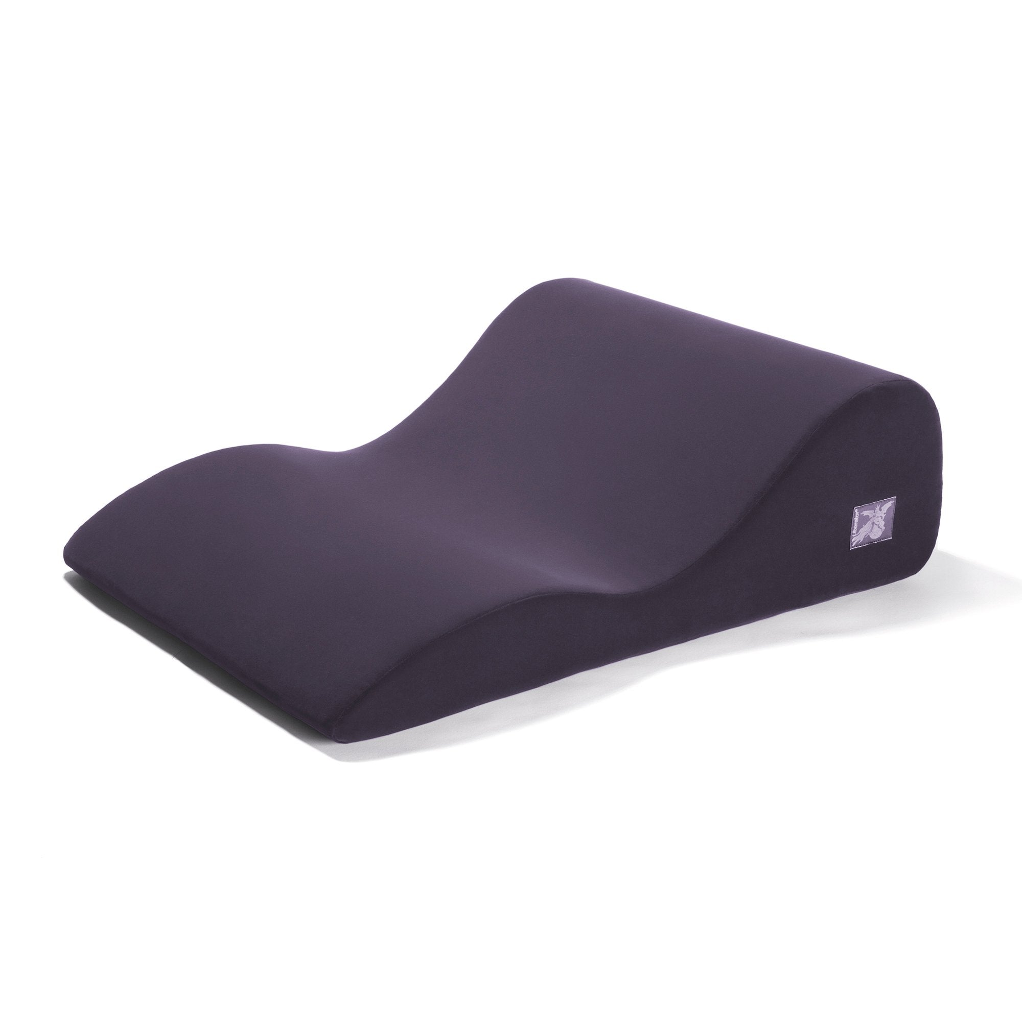 Liberator Hipster Sex Positioning Cushion - Assorted Colors
