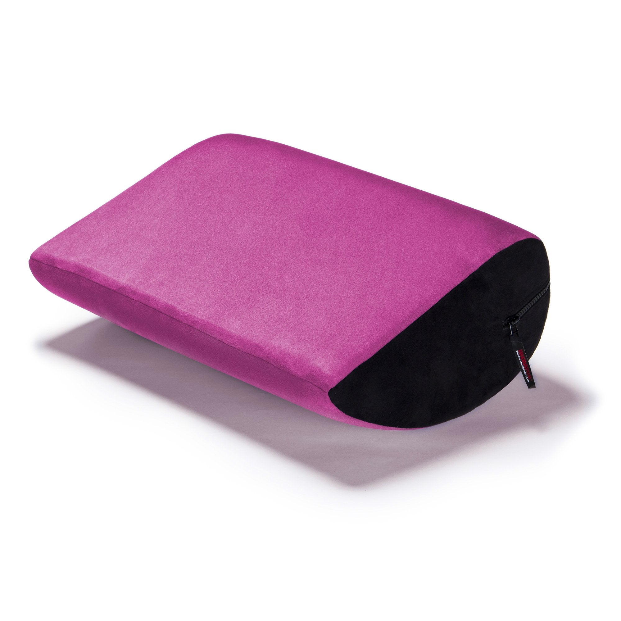 Liberator Jaz Motion Sexual Positioning Cushion - Assorted Colors