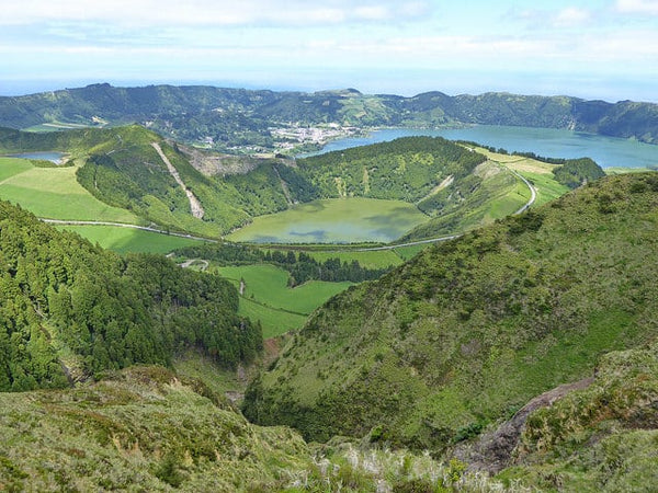 Azores Drone Laws