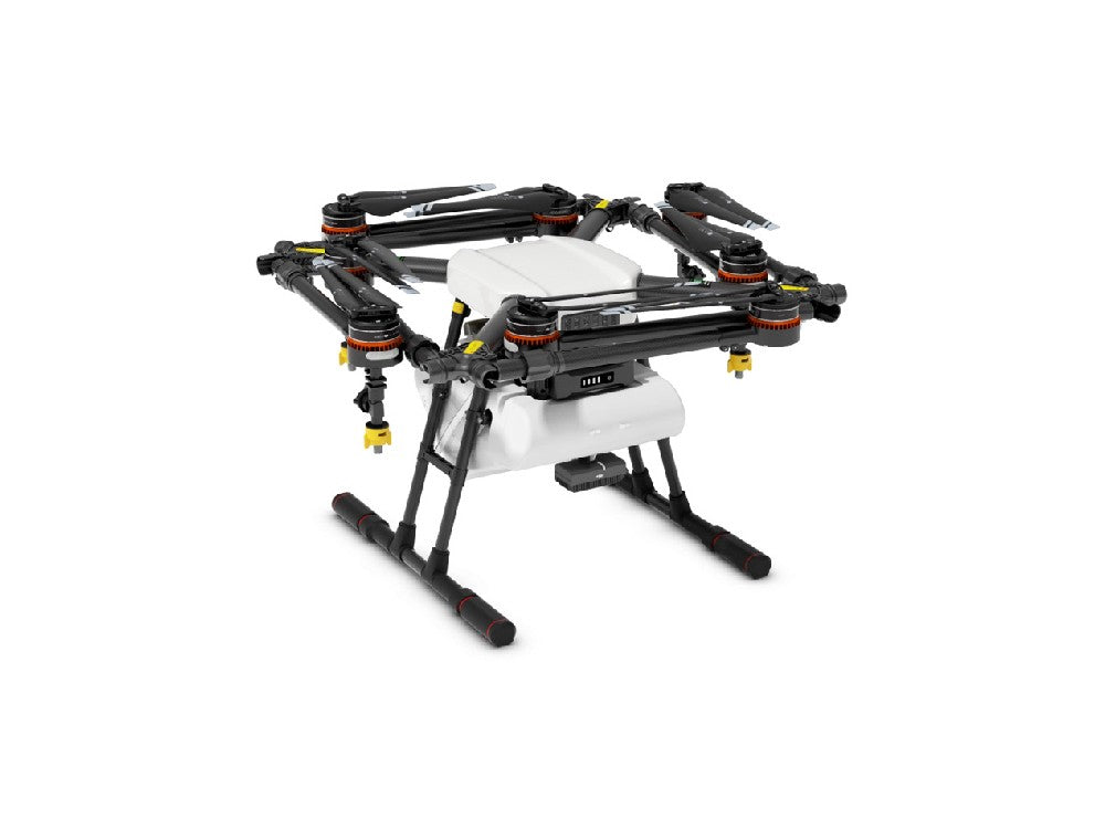 DJI Agras MG-1 Professional Crop Sprayer