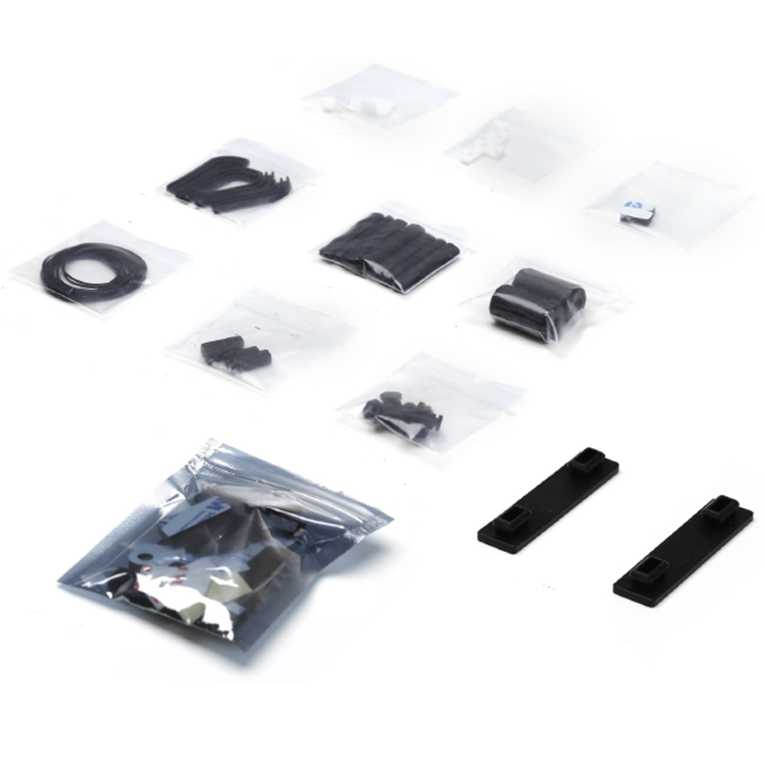 DJI AGRAS MG-1S Maintenance Kit - UAV Systems International