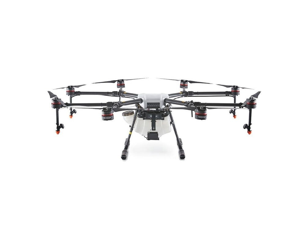 DJI Agras MG-1S Professional Crop Sprayer