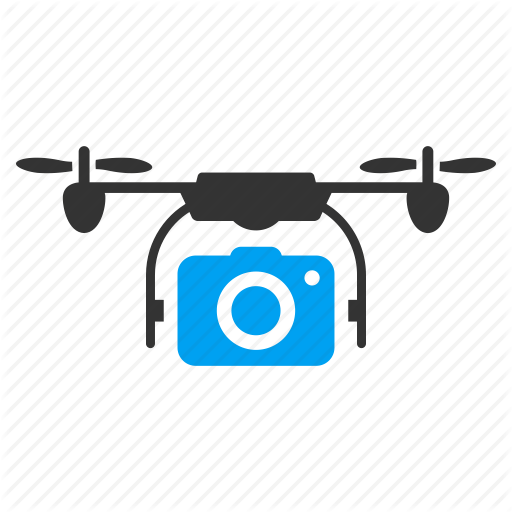 Letter Of Authorization | Drone Permit - Recreational - UAV Systems International