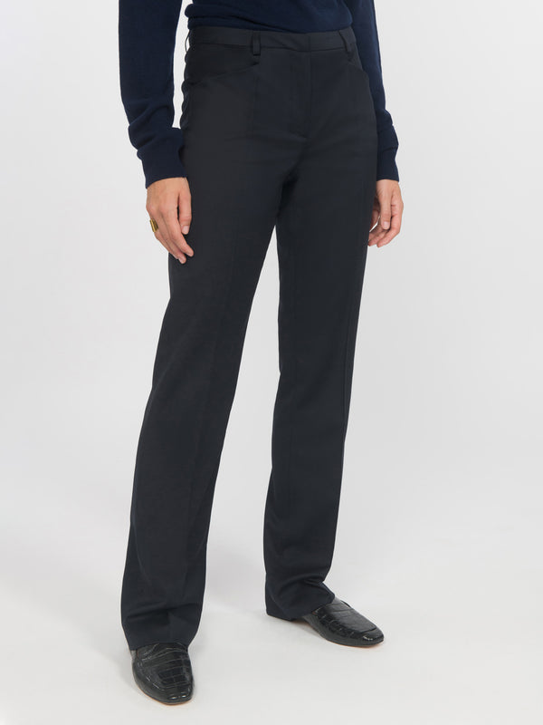 Meghan Markle Pants