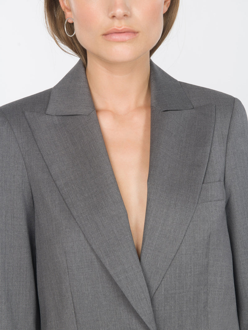 THE BIANCA BLAZER