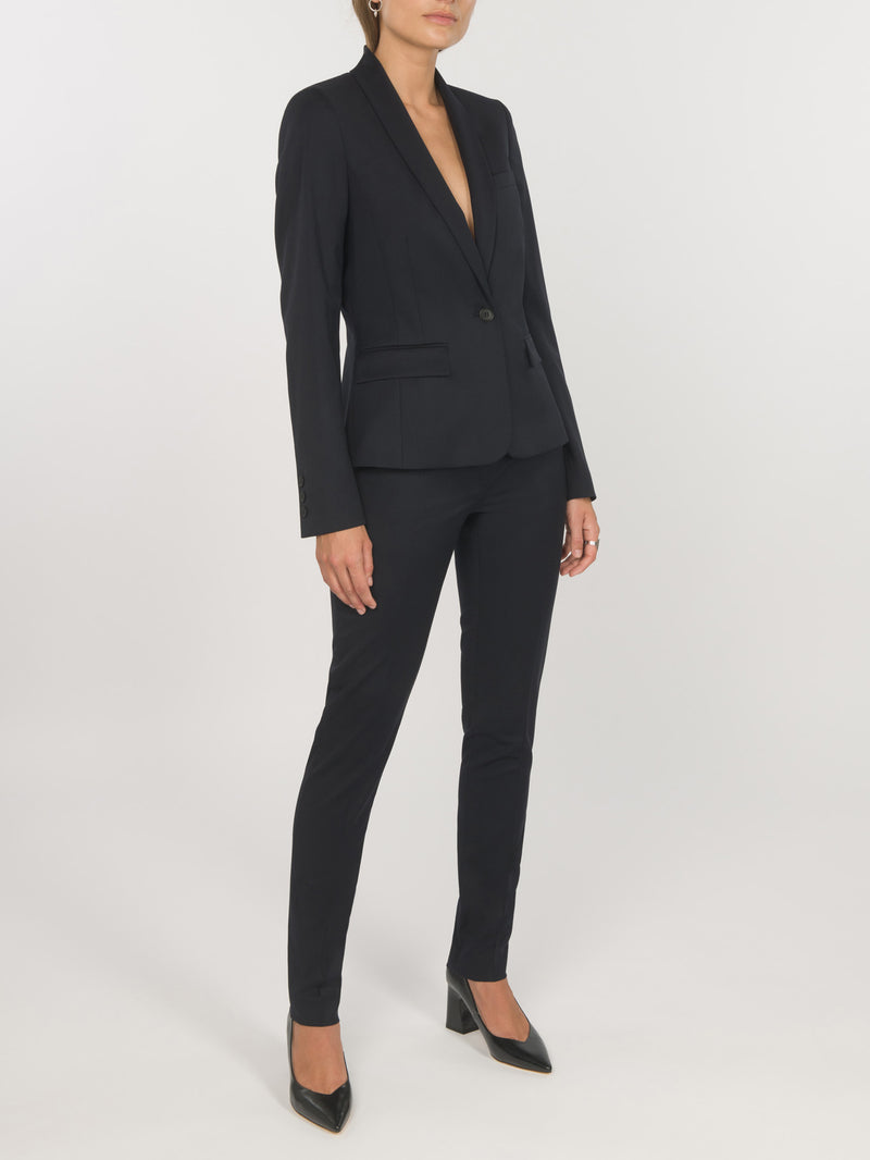 Angelina Jolie Suit