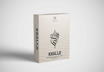 Load image into Gallery viewer, KHALIJI Grooves Quantize Pack
