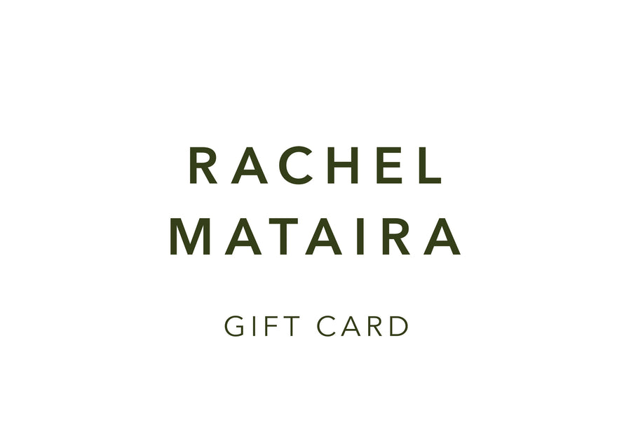 A2 Gift Card