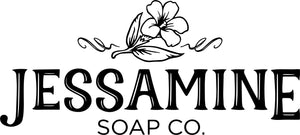 Jessamine Soap Co.