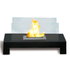 Anywhere Fireplace Indoor/Outdoor - Gramercy - ForteFinds