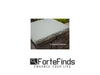Riverland Seat Walls - ForteFinds