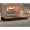 Necessories Contemporary Hearth - ForteFinds