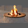 Necessories Fire Ring Cap (Fire Pit Not Included) - ForteFinds