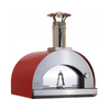 Bull Pizza Oven Large - ForteFinds