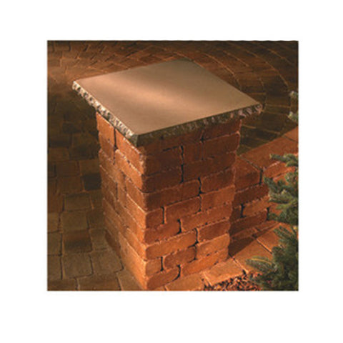 "Necessories 20"" Pillar Kits"