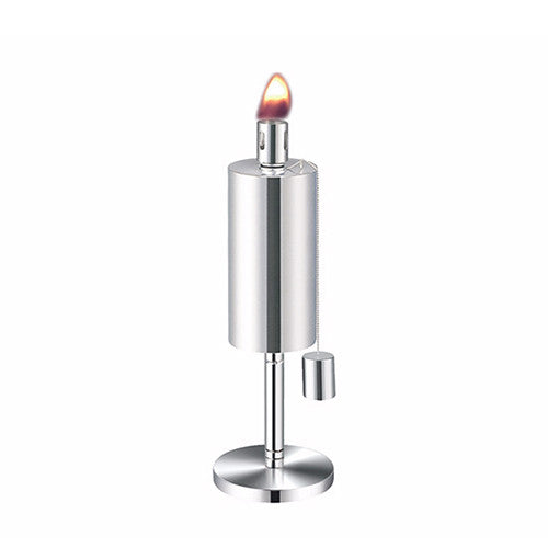 Anywhere Tabletop Torch - Cylinder (1 pc) - ForteFinds