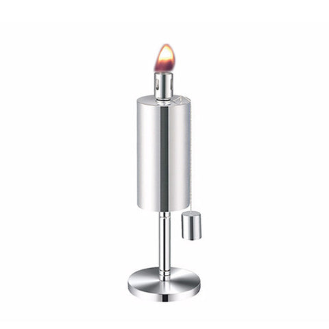 Anywhere Tabletop Torch - Cylinder (1 pc)