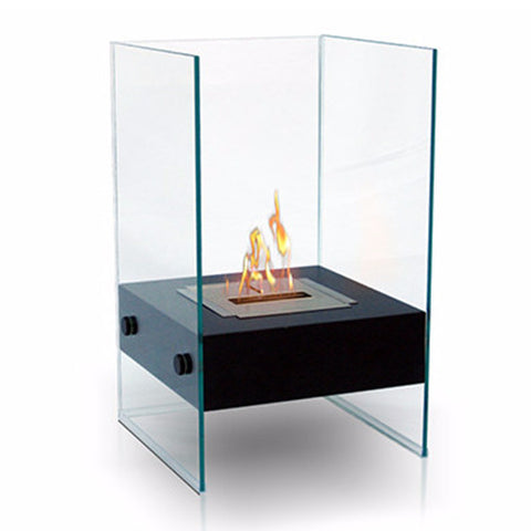 Anywhere Fireplace Indoor/Outdoor - Hudson