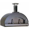 Bull Pizza Oven Extra Large - ForteFinds