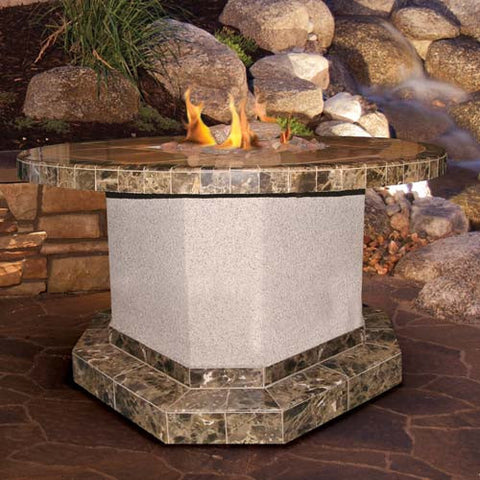 Cal Flame Firepits FPT-R1050S