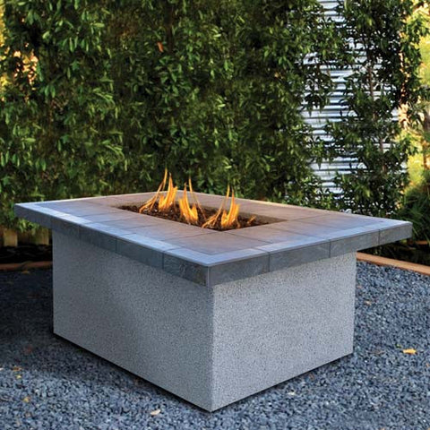 Cal Flame Firepits FPT-RT501