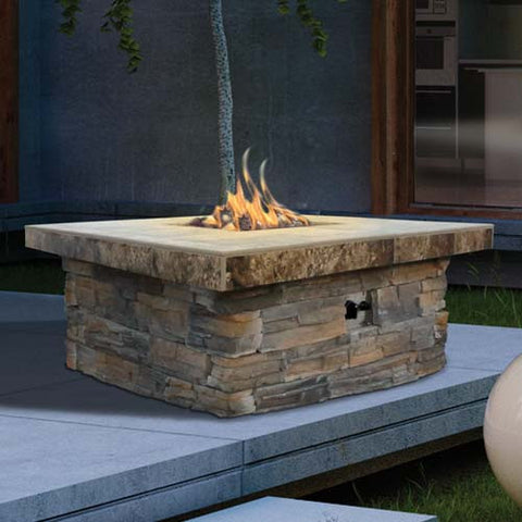 Cal Flame Firepits FPT-S301