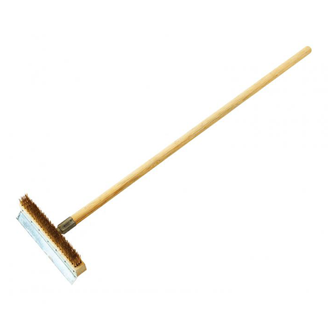 Long Handled Brush