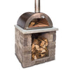 Necessories Outdoor Oven - ForteFinds
