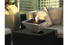 Anywhere Fireplace Indoor/Outdoor - Empire - ForteFinds