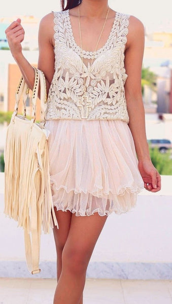 lace skrit top dress dresses pink outfit fashion summernights citystyle trend girlsnight