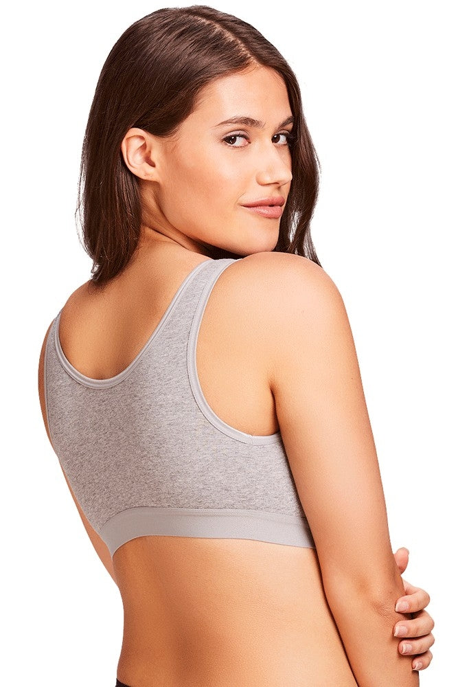 La Leche League Sleep Bra