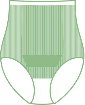 C-Panty for C-Section Recovery