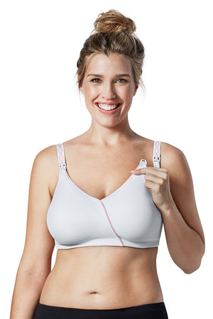 Bravado Essential Embrace Nursing Bra
