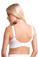 Carriwell Seamless GelWire Nursing Bra - Sold Out