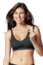 Bravado Confetti Nursing Bra - Sold Out