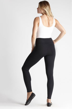 Yummie Tummie Rachel Cotton Legging