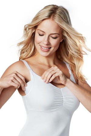 Bravado Designs Dream Nursing Tank