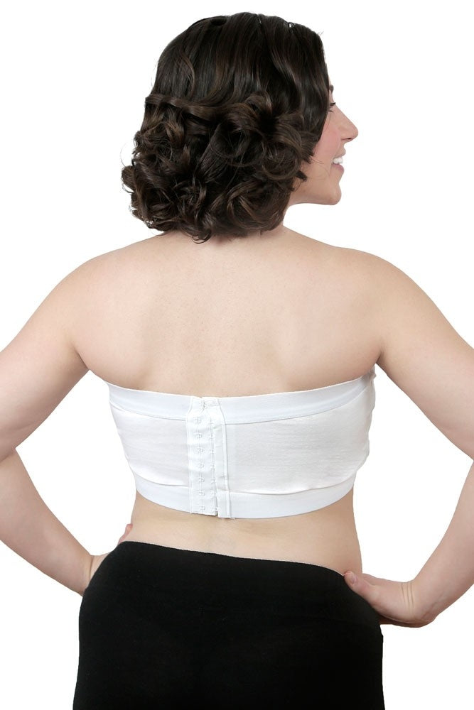 Rumina Hands-Free Pump&Nurse™ Strapless Bra - Sold Out