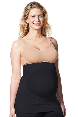 Bravado Belly & Back Pregnancy Support Band