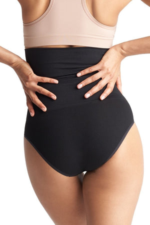 Yummie Cooling FX™ High Waist Brief