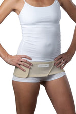 Shrinkx Hips Ultra Postpartum Hip Reduction Belt