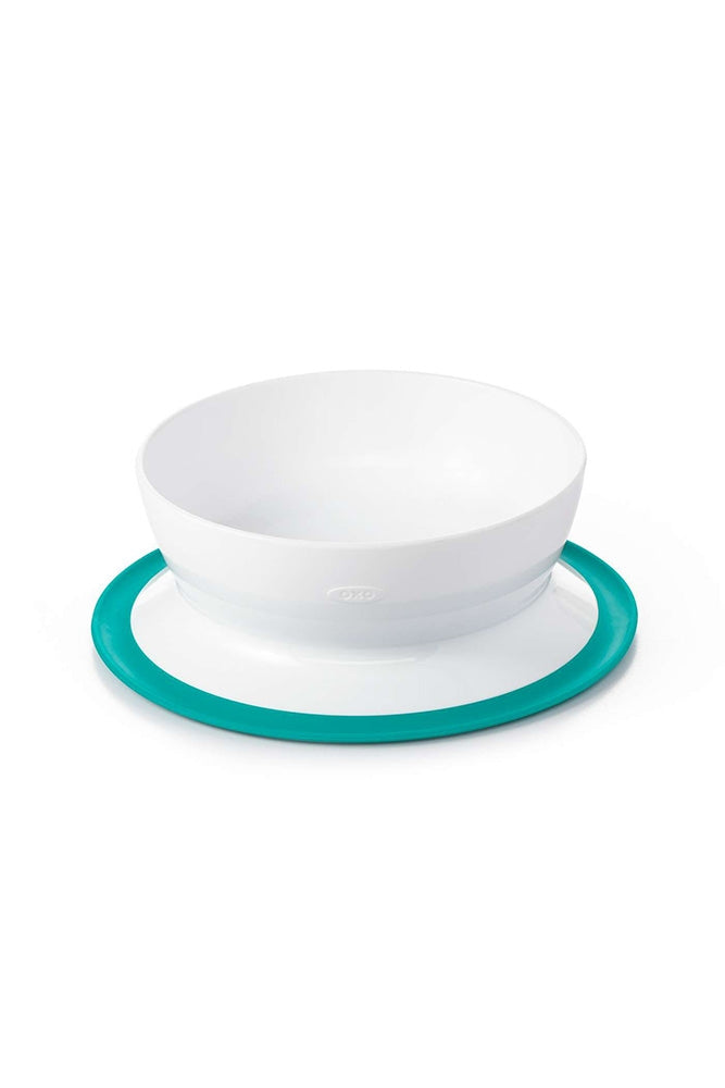 OXO Tot Stick & Stay™ Suction Bowl